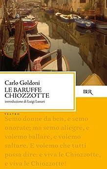 Kindle edition by Carlo Goldoni. Reference Kindle eBooks @ Amazon.com