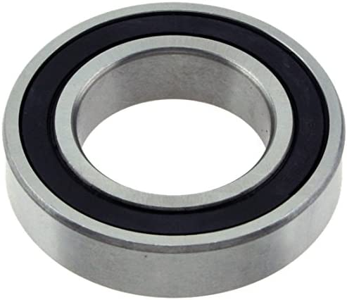 Timken 107DD Bearing