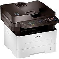 Samsung M3065FW Monochrome Laser All-in-One Printer