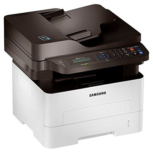 Samsung Printer Xpress M3065FW Laser