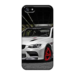 New Arrival Cases Covers With Btm794nRGV Design For Iphone 5/5s- Modified Bmw