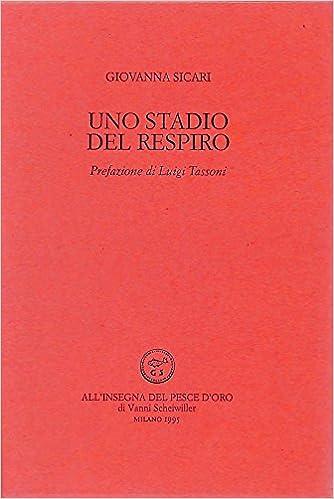 IL GRILLO DELLA SUBURRA con uno scritto di Alfonso Gatto