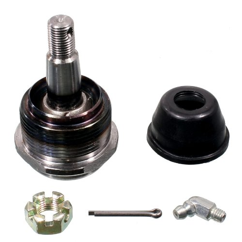 Rare Parts RP10125 Ball Joint