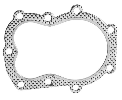 Oregon 50-033 Head Gasket Tecumseh Part Numbers 34041, 34041A and 33270