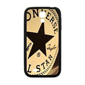 Happy Sport brand Converse fashion cell phone case for samsung galaxy s4