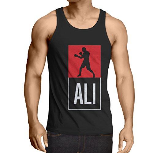 redken body full weightlifter - 1