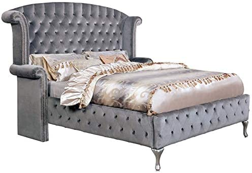 best craft furniture