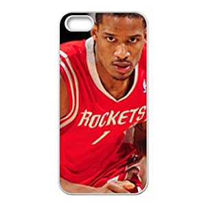 HUNTERS Trevor Ariza Phone Case and Cover for Iphone 5S