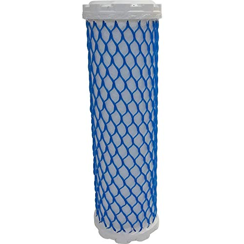 16W406 Sharpe Replacement Filter Element, OEM Equal by Moisture Boss
