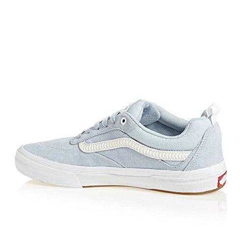 Vans Kyle M Blue Shoes Spitfire Women Walker 5 M D US 10 Pro B Baby US 9 rrd4CwRq