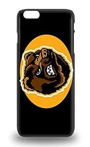 Excellent Iphone 6 Plus Case Tpu Cover Back Skin Protector NHL Boston Bruins ( Custom Picture iPhone 6, iPhone 6 PLUS, iPhone 5, iPhone 5S, iPhone 5C, iPhone 4, iPhone 4S,Galaxy S6,Galaxy S5,Galaxy S4,Galaxy S3,Note 3,iPad Mini-Mini 2,iPad Air ) WANGJING JINDA