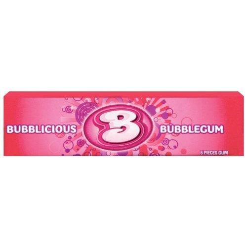 bubblicious-bubble-gum-bubblicious-18x5stk