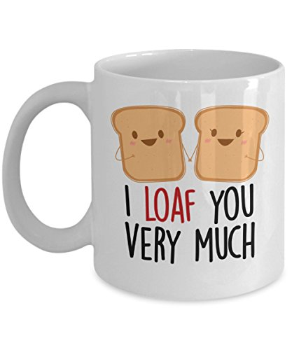 i-loaf-you-very-much-funny-coffee-mug-this-tea-cup-is-an-awesome-gift-for-him-or-her-on-valentines-d