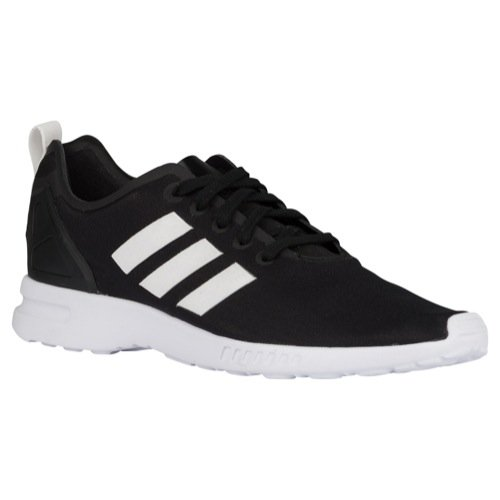 best sneakers 7d4e7 69550 adidas Zx Flux Smooth Women's Shoes Size 11