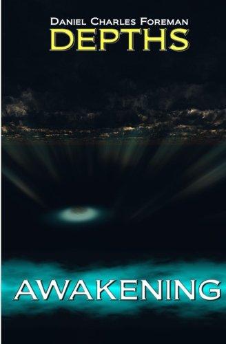 Download Depths Awakening ebook
