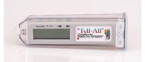 digital-thermometer-clock-calendar-daily-temperature-monitoring-recording