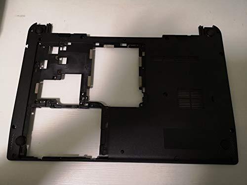for Toshiba Satellite U940 U945 Series Bottom Base Enclosure Case Assy K000137680