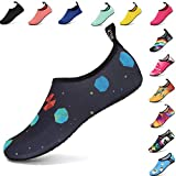 VIFUUR-Water-Sports-UnisexKids-Shoes-Meteorite--910-W-US--7585-M-US-4041