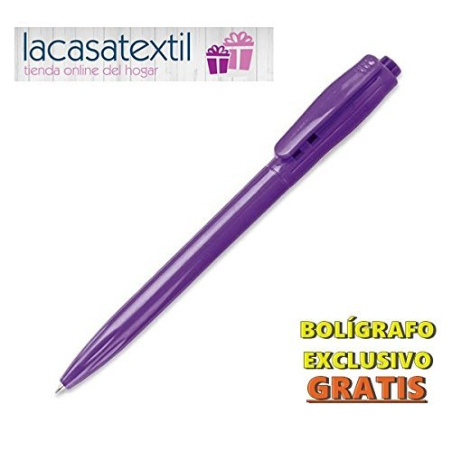 Pajarita 9414 Blanco 40x30x23 Color Liso Maternal Gamberritos Bolso Polipiel TBq7IqAn