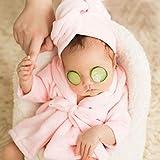 Newborn Baby Photography Photo Props Costume