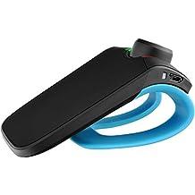 PARROT PF420408 MINIKIT Neo 2 HD Hands-free Kit (Blue) - ONE YEAR Warranty