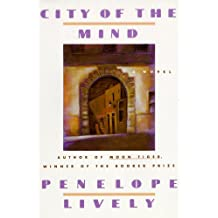 The City of the Mind