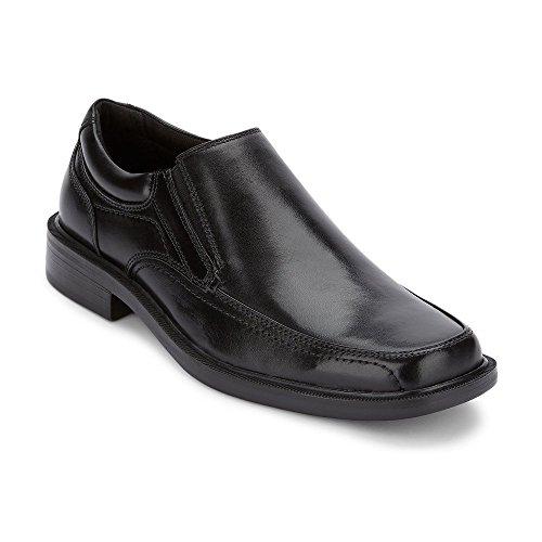 Dockers para Hombre Edson Cuero DRESS LOAFER zapatos-elegir talla Color