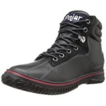 Pajar Canada Men's Guardo Boot