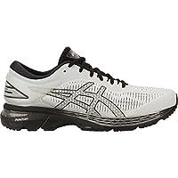 ASICS Gel Kayano 25 Men's Running Shoe