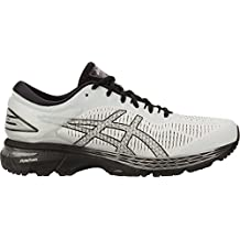 ASICS Gel Kayano 25 Men's Running Shoe