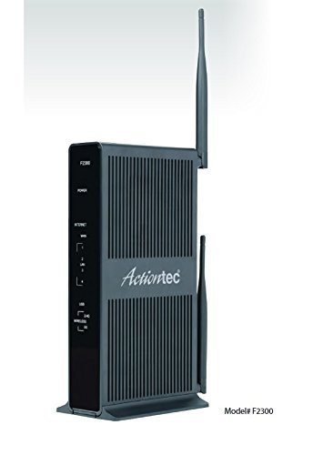 ACTIONTEC PRISM WIRELESS DRIVERS FOR WINDOWS 8