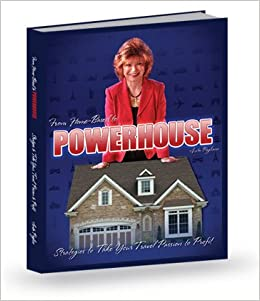 From Home-Based to POWERHOUSE