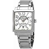 Saint Honore Orsay Women's Quartz Watch