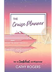 The Cruise Planner