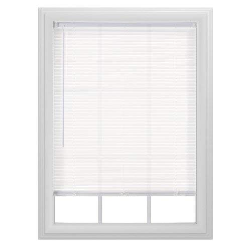 Bali Blinds Cordless Light Filtering Cellular Shade