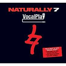 Vocal Play (Incl. Bonus DVD)