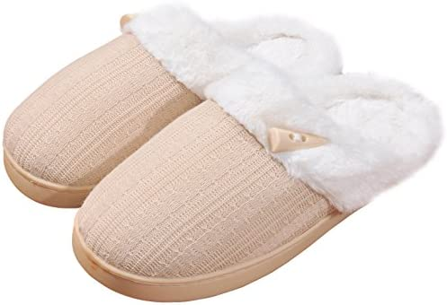 most comfortable slippers reviews