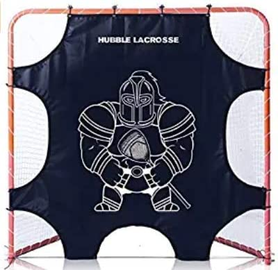 Lacrosse Goal Target Lacrosse Goal Shooting Target - For All Lacrosse Players