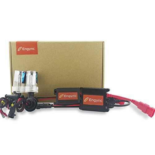 engync-55w-hid-xenon-conversion-kit-all-bulb-sizes-and-colors-with-premium-slim-ballasts-h13-9008-bi