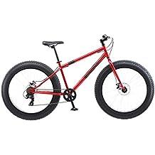 Amazon.com: fat tire bike frame