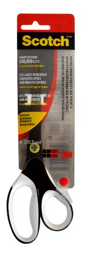 scotch-precision-ultra-edge-titanium-nonstick-scissors-1-pack-1468tnsmxesf