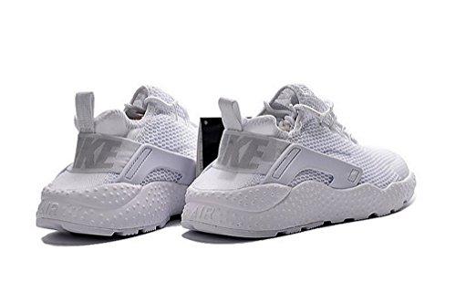 Nike Air Huarach womens (USA 5.5) (UK 3) (EU 36) (22.5CM)