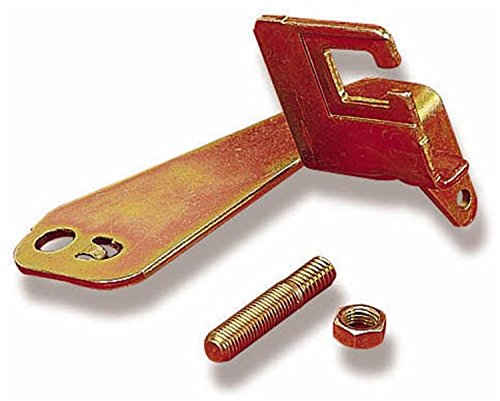 Holley 20-44 Carburetor Throttle Cable - Throttle Bracket Holley