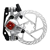 Avid BB7 Disc Brake Caliper w/ G2 Rotor