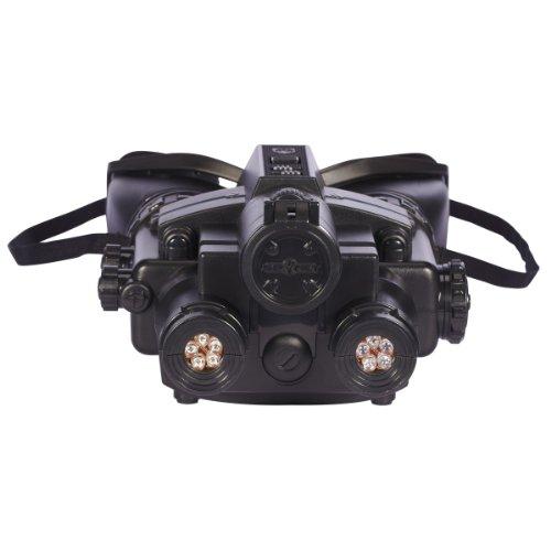 Spy Net Ultra Night Vision Goggles by SpyNet (Image #3)