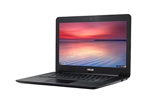 ASUS ASUS Chromebook C300MA C300MABLACKの商品画像