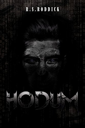 Hodum (Portuguese Edition)