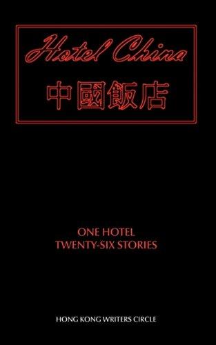 Hotel China PDF