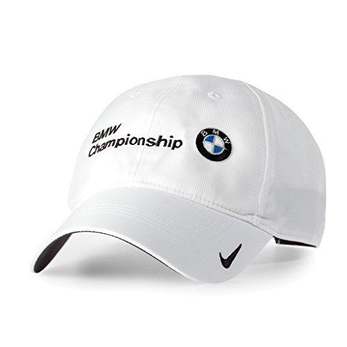 BMW Nike Tech Cap
