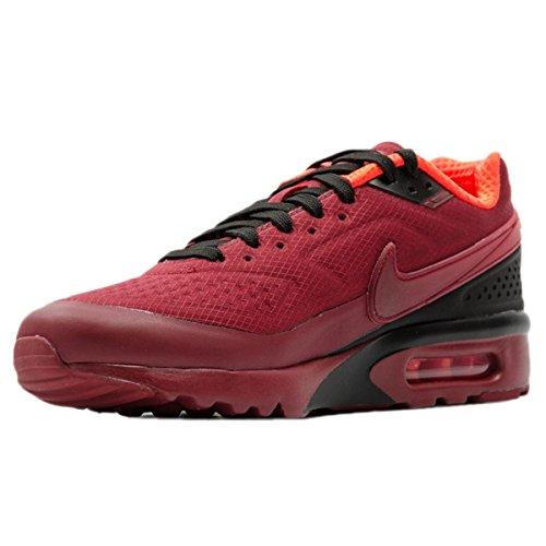 SE 11 Max Red Ultra Trainers BW Nike Air Mens US Textile wzqXzOg